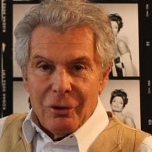 Jean-Daniel Lorieux